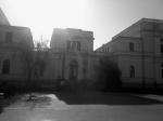 Sarajevo Museum